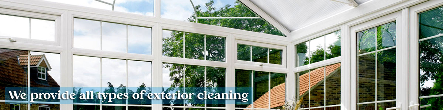 conservatory-cleaning
