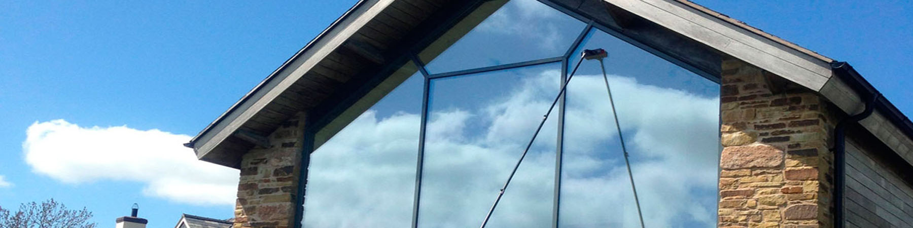 window-cleaners-pershore